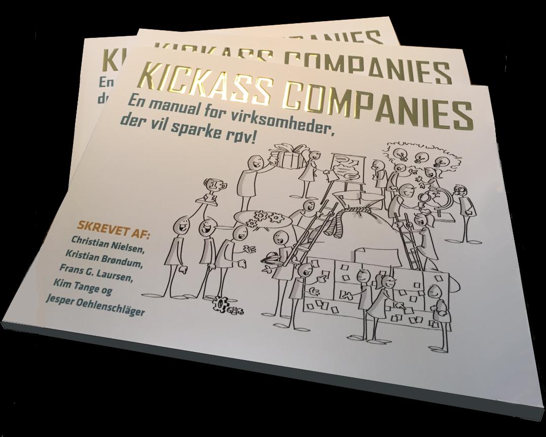 Køb bogen her!